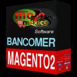 caja-bancomer-mgv2