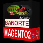 caja-banorte-mgv2