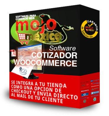 Cotizador Online Woocommerce