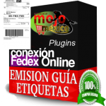 caja-fedex-guia1
