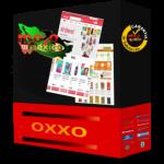 caja-oxxo3