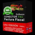 caja-pacfactura