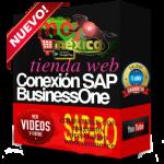 caja-sap1
