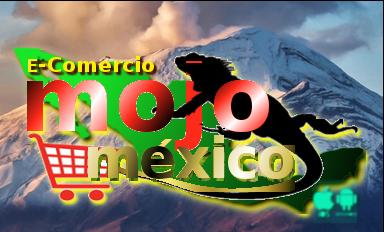 Pasarela de Pago Bancos Mexico