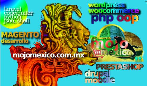 Pasarela de Pago Bancos Mexico, USA, Sudamerica y Europa