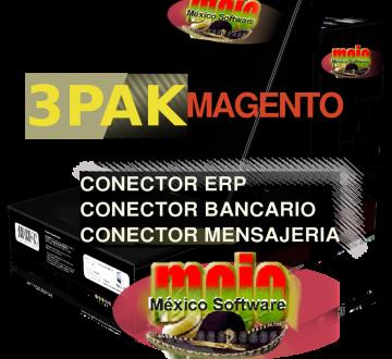 cajas-3pak-mg1